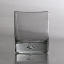 Casa Whiskey Glass