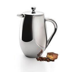 Studio Double Wall Coffee/Tea Plunger