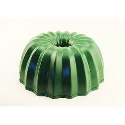 CookNCo Green Bundt Cake Pan