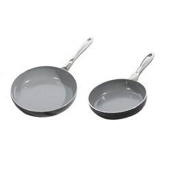 Boreal II Aluminum Non-Stick Cookware Set