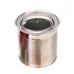 Studio 14 Oz. Canister with Lid