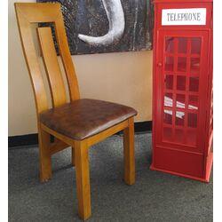 Gothenburg Side Chair