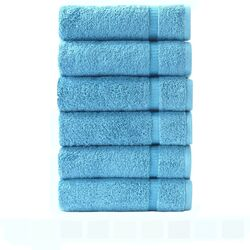 Cambridge Hand Towel