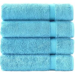 Cambridge Bath Towel
