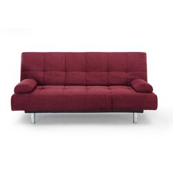 Modica Convertible Sofa