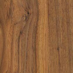 Shaw Floors Natural Impact Ii 8 Quot X 48 Quot X 7 94mm Pecan