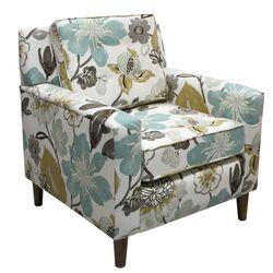 Graciella Arm Chair