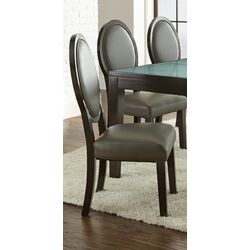 Arden Side Chair (Set of 2)