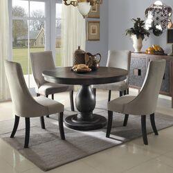 Apopka Dining Table