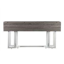 Kellar Extendable Dining Table
