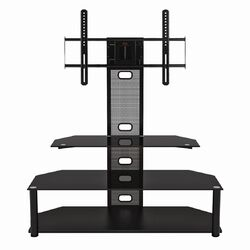 Candler TV Stand