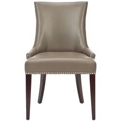 Liverpool Upholstered Side Chair
