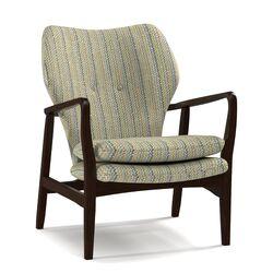 Samson Arm Chair