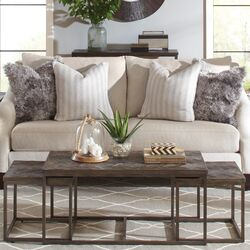 Esters Nesting Table