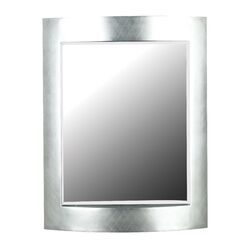 Terran Wall Mirror