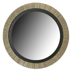Montgomery Wall Mirror