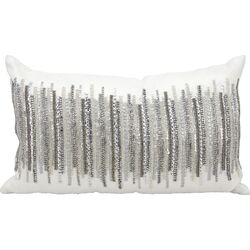 Kathy Ireland Throw Pillow
