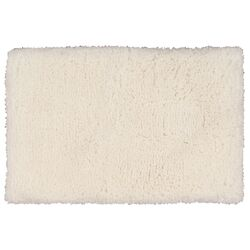 Southdown Ivory Area Rug
