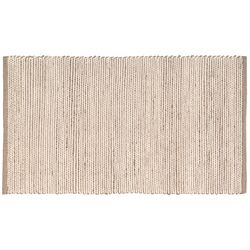 Marco Ivory Area Rug