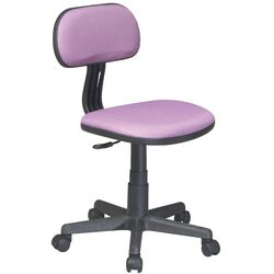 Mikey Task Chair