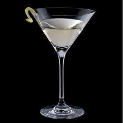 Veritas Martini Glass