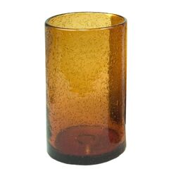Iris Highball Glass (Set of 4)