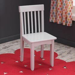 Avalon Kids Chair