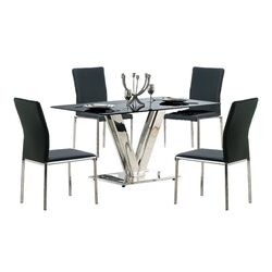 Vengo Dining Table