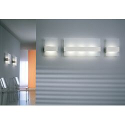 Ita ADA Compliant Wall Light