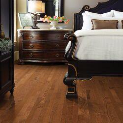Wildon Home 174 2 1 4 Quot Solid Oak Hardwood Flooring In