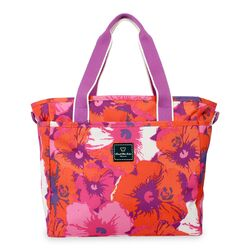 French West Indies Small Tote