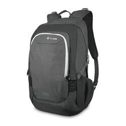 Venturesafe 25L GII Backpack