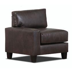 Lasalle Left Arm Chair