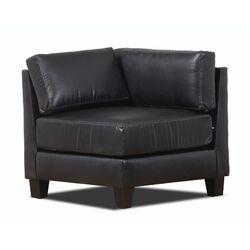 Lasalle Corner Chair