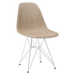 Padget Side Chair