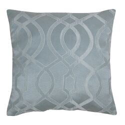 Lexington Throw Pillow