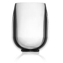 12 Oz. Stemless Glass