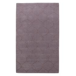 Transitions Harmony Lavender Rug