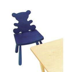 Animal Cat Kids Novelty Chair