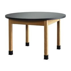 Dining Table Table