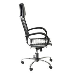 Beetle High-Back Executive Chair