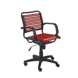 Bungie Flat Mid-Back Office Chair