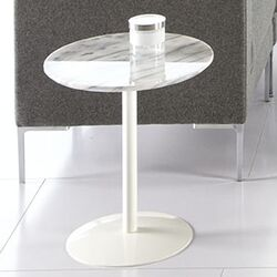 Tammy End Table