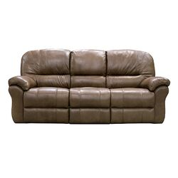 Frankfort Power Reclining Sofa