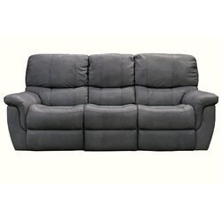 Honolulu Power Reclining Sofa