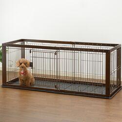 Dog Kennels Wayfair