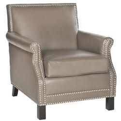 Mercer Easton Club Chair I