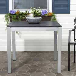 Patio Onika Square End Table