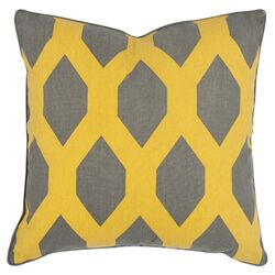 Allen Decorative Pillow