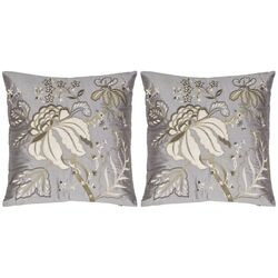 Jesmond Decorative Pillow